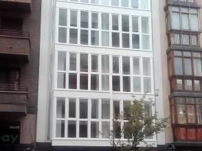 Edificio Albéniz