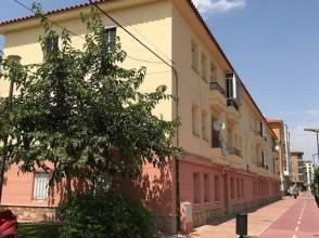 Piso en calle Ctra Granada