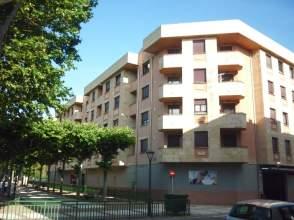 Apartamento en Avenida Mencia de Velasco