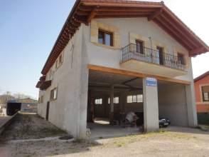 Casas y chalets en entrambasaguas cantabria for Pisos alquiler entrambasaguas