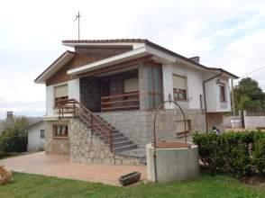 Casa unifamiliar en Camino de La Pileta Cabueñes, nº 95