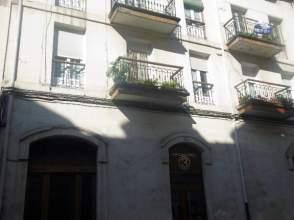 Piso en calle Joaquín Hoyos