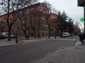 Piso en calle Salvador Mingujon
