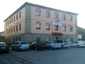 Casa en Avenida Goya, nº 24