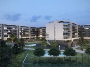 Edificio Rosae