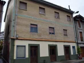 Casa pareada en Carretera La Estacion, nº 18