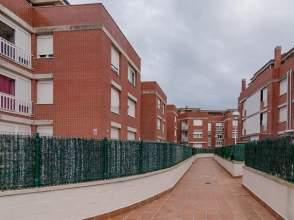 Piso en calle Navajeda, J. Mª Pereda