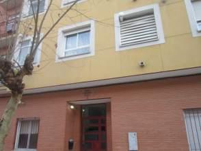 Apartamento en calle Alicante, nº S N
