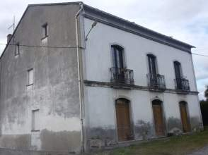 Casa en Carretera Celeiro de Mariñaos