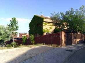 Casa pareada en Avenida Islas Cies