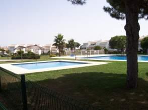 Apartamento en Urbanización Retama Golf, C/ Marco Aurelio, Sancti Petri, nº O