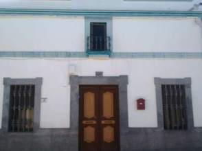 Casa adosada en calle Camino de Zalamea, nº 137