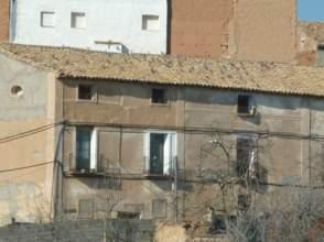 Casa rústica en calle Juspeña, nº 3