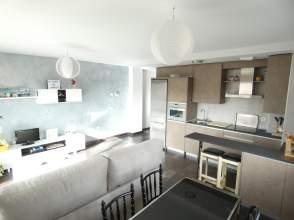 Apartamento en calle Alonso Velázquez, nº 2
