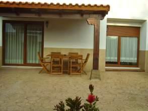 Casa pareada en La Queveda 2 A