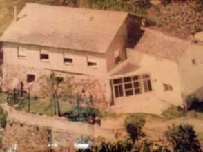 Casa unifamiliar en calle La Cuesta, nº 1
