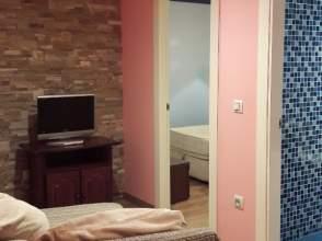 Apartamento en calle de La Sima , nº 4