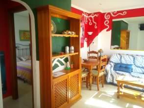 Apartamento en Avenida Tortuga Boba, nº 3