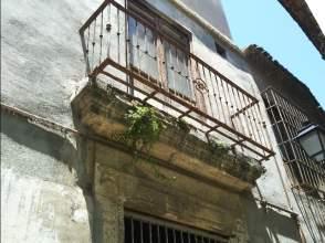 Casa unifamiliar en Avenida Laurel de San Matias, nº 6