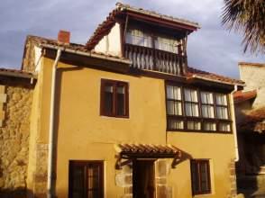 Casa en calle Las Lancas, nº 23