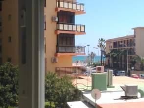 Apartamento en calle de La Playa, nº 40