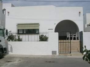 Casa rústica en calle Cabecico del Aire, nº 9