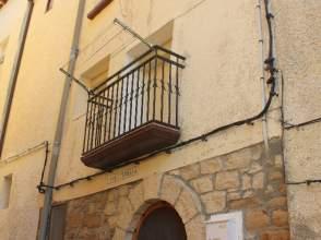 Casa rústica en calle Mayor, nº 1