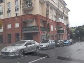 Garaje en calle San Roque, nº 3