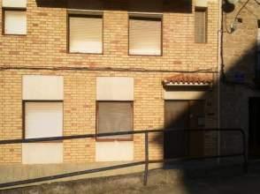 Piso en calle Doctor Ferran, nº 4