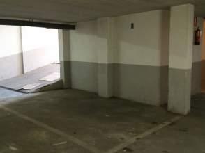 Garaje en calle Real, nº 65