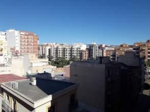 Piso en calle Murcia, nº 76