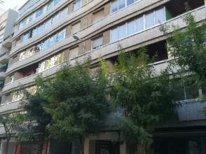 Ático en calle Ramiro Valbuena, nº 10