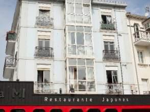 Apartamento en calle Dtor Fleming, nº 3