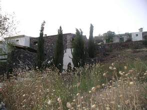 Casa rústica en Carretera Subida de Alajero A Imada