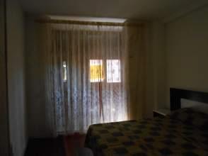Apartamento en calle Muller, nº 15