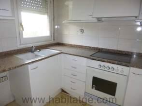 Alquiler en vic pisos casas y chalets for Pisos alquiler vic baratos