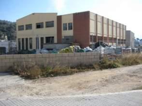 Naves Industriales En Centelles Barcelona En Alquiler