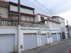 Casa en calle Casal de Abaixo