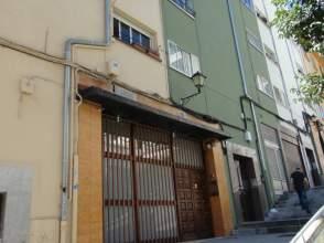 Piso en calle Rio Salado