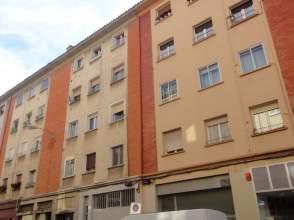 Piso en calle Guelbenzu