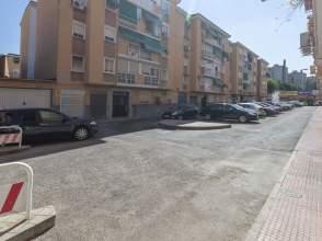 Piso en calle Granada, nº 8