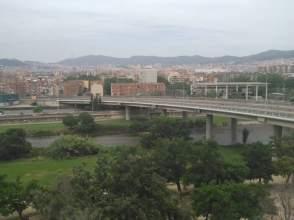 Ático en Avenida de La Generalitat
