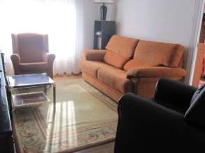 Pisos y apartamentos con 1 o m s habitaciones en luchana - Pisos en venta en erandio ...