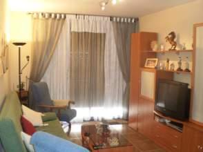 Apartamento en Papa Luna
