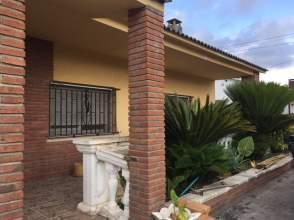 Casa en Urbanización Mirador del Montseny