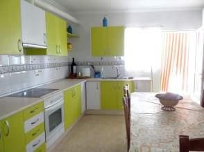 Casa en Minateda