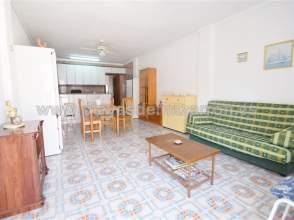 Apartamento en La Azohia