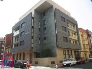 Apartamento en calle Juan de Ribera