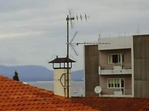 Casa en calle Rua Eirado