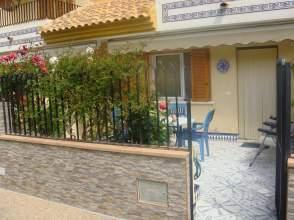 Dúplex en Avenida Rio Segura